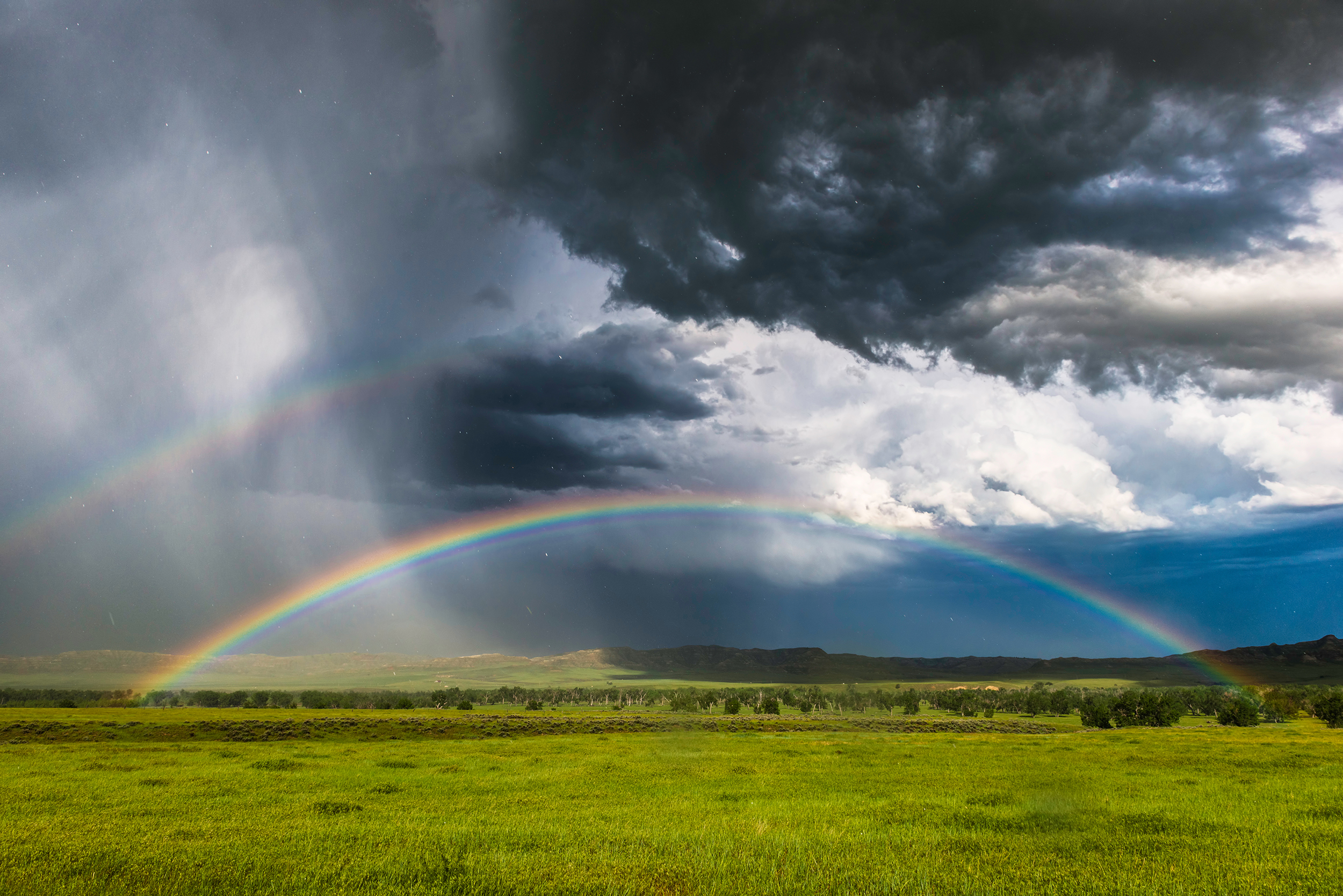 Travel Series Storm Photography Tips Mike Mezeul Ii